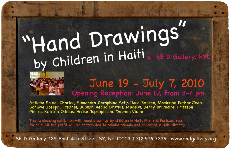 Hand_Drawings_By_Haitian_Children