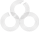 SB D GALLERY